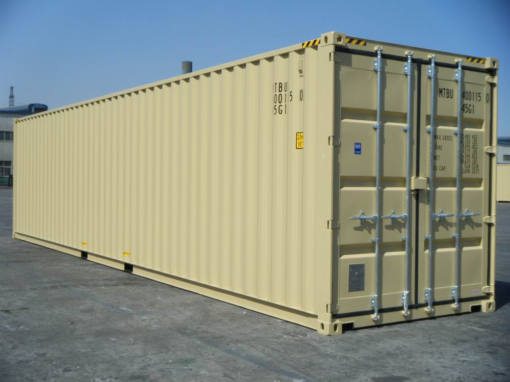 Cargo containers for sale for Shipping containers for sale in minnesota